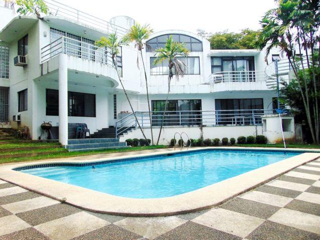 House And Lot Northwoods Residences Canduman Cebu City