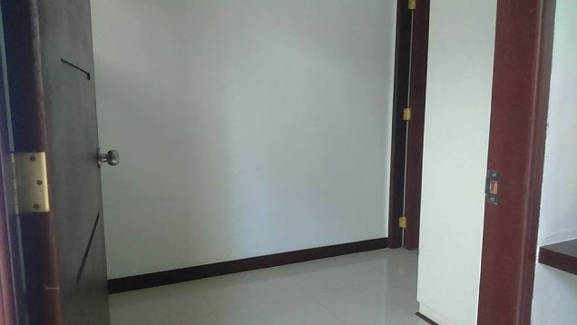 40K House and Lot for rent located in a gated subdivision in Angeles City - 9