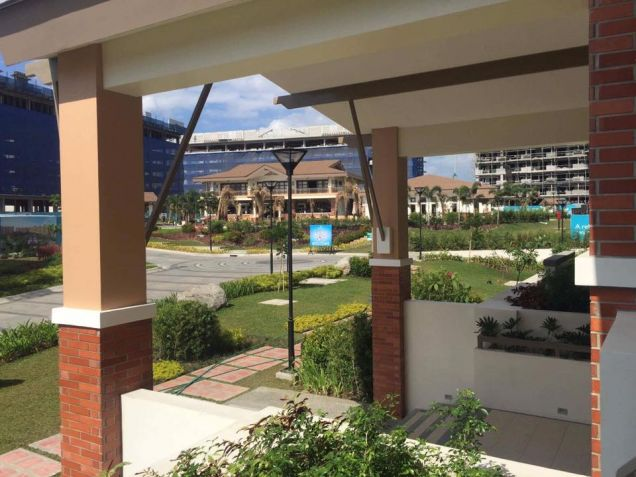 Midrise 2BR RFO Condo For Sale In Metro Manila - 6