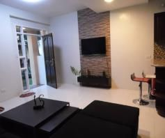 Two Story Apartment Fully Furnished For Rent In Angeles City - 7