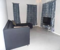 Fully Furnished Duplex House for rent in Friendship - P25K - 9