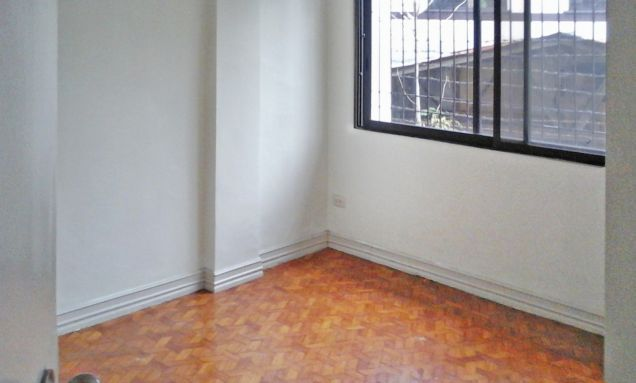 3 BR House for Rent (2-Storey) - 8