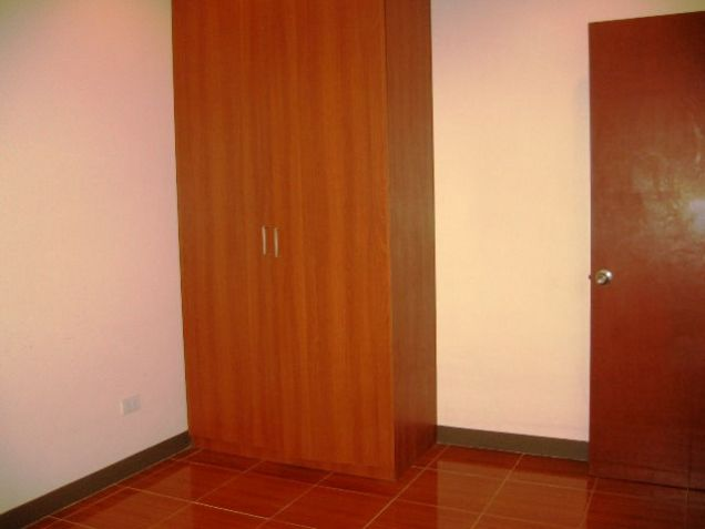 Apartment, 3 Bedrooms for Rent in Mabolo, Cebu City - 5