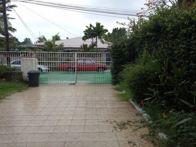 4 bedrooms house for rent - 5