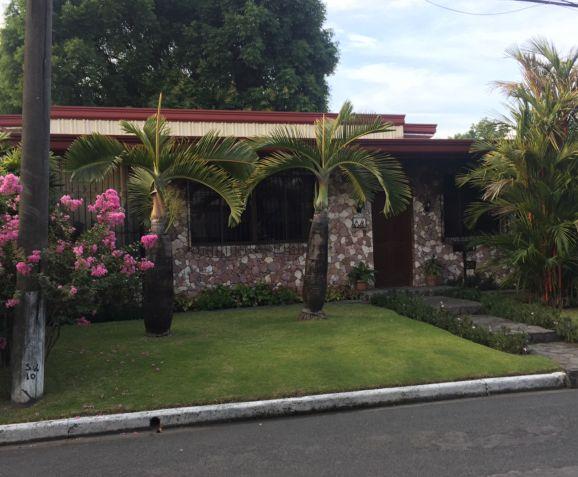 Makati Greenbelt San Lorenzo 3BR House and Lot FOR RENT - 2