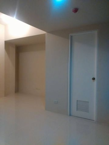Brand NEW Studio Unit at The Currency - 0