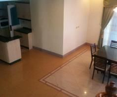 6 Bedroom Furnished House For Rent In Angeles City - 9