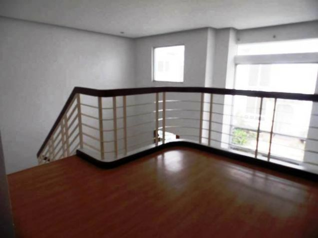 Three (3)Bedroom Townhouse For Rent In Angeles City For P30k - 1