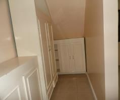 House with 4 Bedrooom in Balibago for rent - 50K - 9