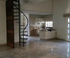 House and Lot for Rent in Angeles City - 8
