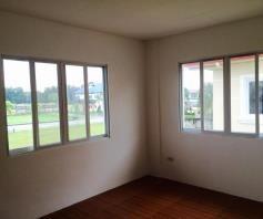 4 Bedroom Brand New House for rent near Sm clark - 45K - 3