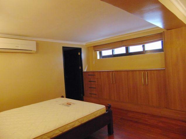 6 Bedroom House in Banilad Furnished - 5