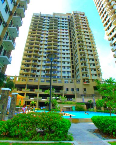 Only 5% DP DMCI Condo in Taguig Ready for occupancy 2 Bedrooms Cypress Tower nr SM AURA - 9