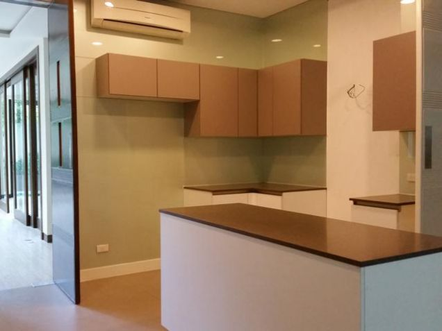 Brand New Dasmarinas House for Rent - 6
