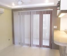 Fully Furnished Town House for rent - 42K - 6
