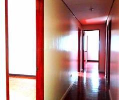 Bungalow House With Garden For Rent In Angeles City - 8
