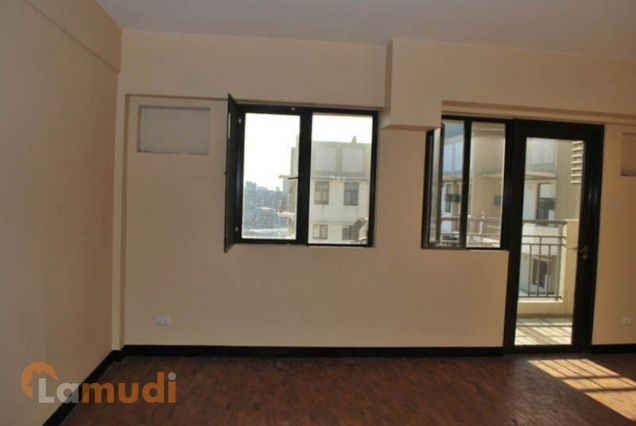 RFO 2BR Corner Unit Condo For Sale In Taguig City Near BGC and Mckinley Megaworld - 9