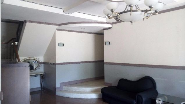 For Rent Big House With 3 Bedrooms In Angeles City - 5