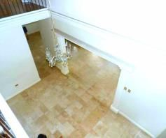 Bungalow House With 4 Bedrooms For Rent In Angeles City - 4