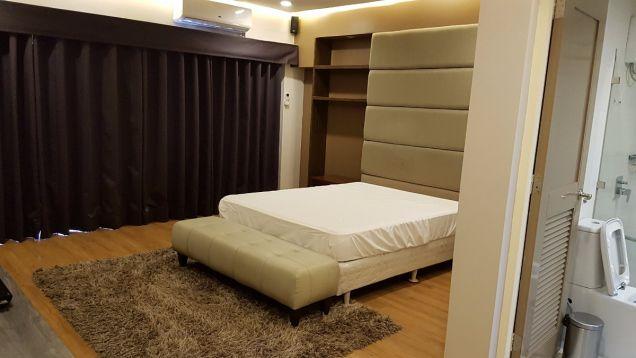 JS - For Sale: 2 Bedroom Unit in Cedar Crest, Acacia Estates by DMCI, Taguig - 3