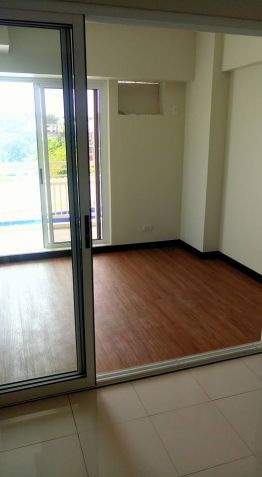 1bedroom 28sqm in Pioneer Edsa Boni, Sheridan Towers - 0