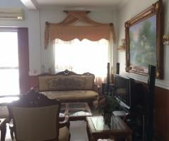 Town House with Elegant Furniture for rent - 40K - 4