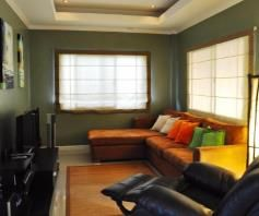 FullyFurnished House and lot for rent in Angeles City - 6