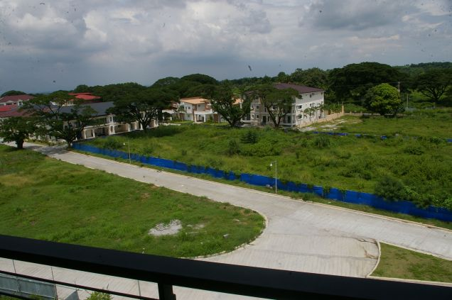 A Prime development within a 304 hectare property at P 140 000 - 5