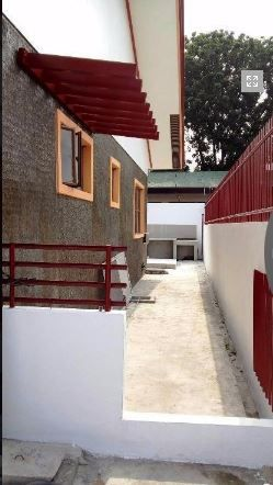 1 Storey House with 3 Bedrooms for rent in Friendship - 3