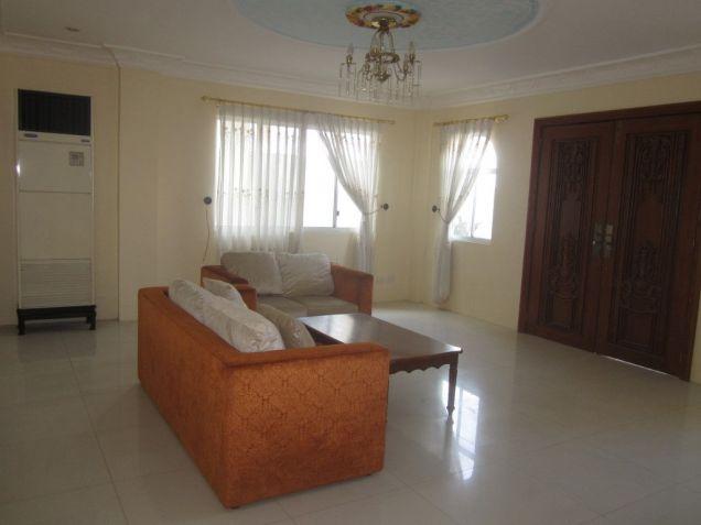 For Rent 5 Bedrooms House w/ Pool Overlooking City Banilad Cebu City - 9