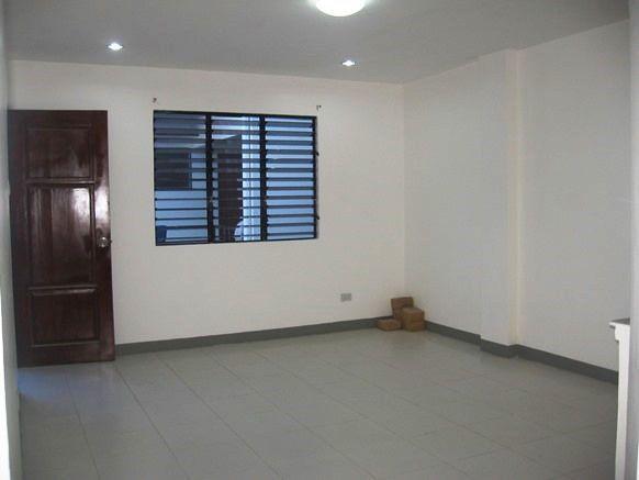 Apartment 2 Bedrooms for Rent in Mandaue City, Cebu - 0