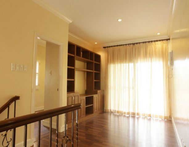 Modern 3 Bedroom House with Swimming Pool for Rent in Maria Luisa Cebu - 3