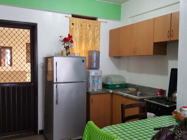 Palmetto Condo 2 BR with balcony and drying cage Prop. no. MDR2484 - 4