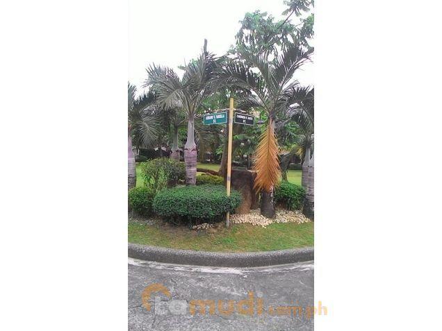 Residential Lot in Valenzuela City, - 6