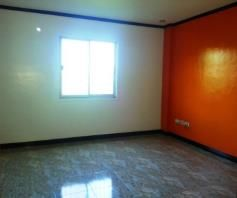 80K House and Lot for rent in Anunas Angeles City - 5