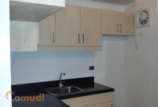 2BR RFO For Sale Midrise In South Area Paranaque by DMCI Homes - 2