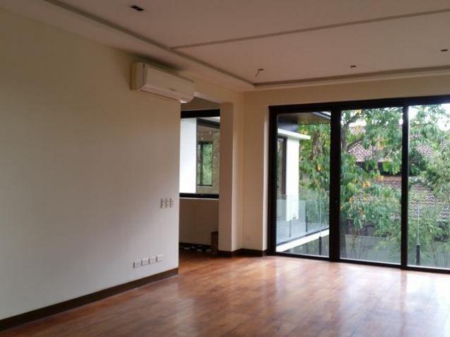 Brand New Dasmarinas House for Rent - 1
