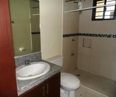 Bungalow 3Bedroom House & Lot For Rent In Friendship Angeles City - 4