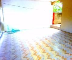 4 bedroom House and Lot for rent in City of San Fernando - 5