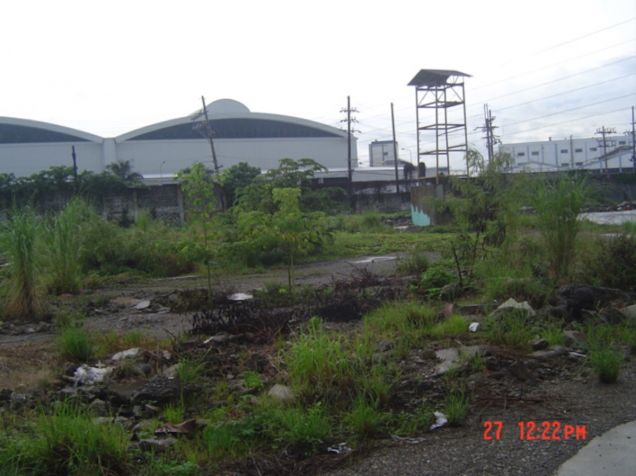 Lot For Long Term Lease - 4