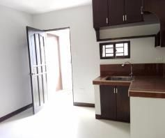 3 Bedroom 2-Storey Modern House & Lot for RENT in Friendship Angeles City - 4