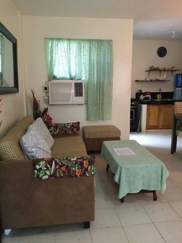 house near in big foot lapu lapu - 2