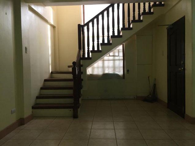3 Bedroom House In Baliti San Fernando City RentFor - 4