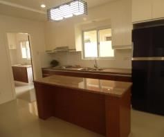 Modern House For Rent In Angeles Pampanga - 4