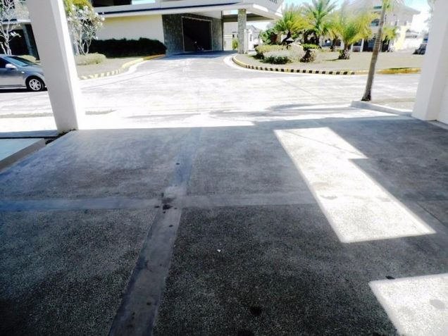 4 Bedroom Nice House in a Exclusive subdivision in Angeles City - 9
