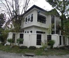 Affordable Four Bedroom House In Angeles City For Rent - 6