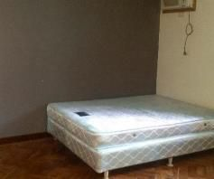 W/POOL 2-storey House & Lot for rent in Friendship, Angeles City - 2