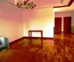 Furnished 2-Storey 3 Bedroom House & Lot For Rent In Angeles City - 2