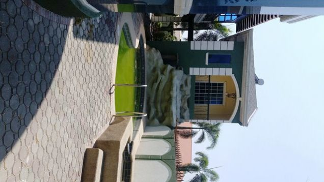 Fully Furnished! Huge House with 6 Bedrooms for rent in Friendship - 8