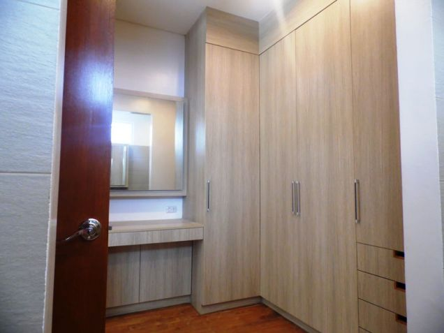 4Bedroom 2-Storey House & Lot for Rent In Friendship Angeles City... - 7